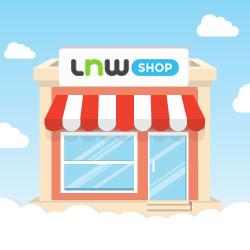 ร้านkrewupigce